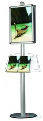 freestanding-leaflet-2-channel-12