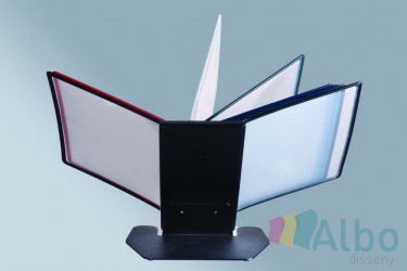 table-top-reference-rack-3
