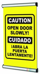 door-sign-15-mm-10